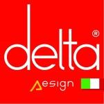delta_design_arcore